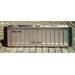 Пандус складной двухсекционный Heiler WR104 1220*720мм