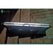 Пандус складной двухсекционный Heiler WR104 (1520*720 мм)