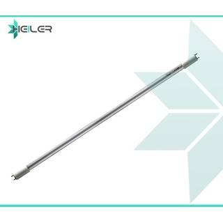 УФ лампа Heiler F10 T8